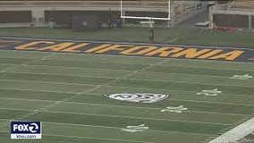 Cal vs. Arizona State football game canceled because of COVID-19