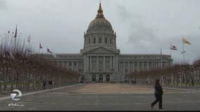 'More restrictive action' coming to San Francisco, mayor warns