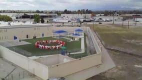 California ICE detention center officials ignored COVID-19 protocols: attorneys