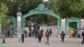 UC Berkeley mandates both flu and COVID vaccines