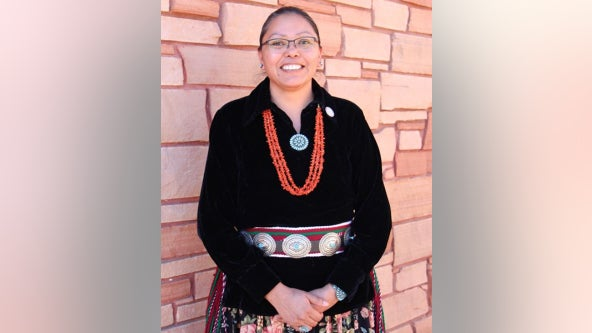Biden names Navajo Nation Health Director to COVID-19 Advisory Board