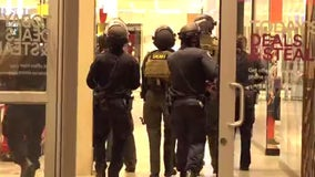 Great Mall shooting was actually self-inflicted gunshot wound: police