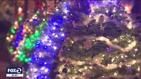 Beloved Charlie Brown Christmas celebration goes on despite pandemic