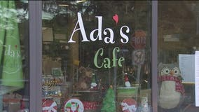 Community rallies behind Palo Alto cafe that hires people with disabilities