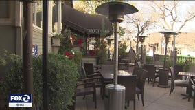 Danville spike in COVID cases comes as some restaurants defy orders