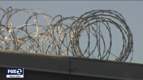 Large gathering may be to blame for correctional officer COVID outbreak