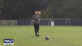 More athletes describe years of mistreatment by Cal soccer coach