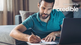 How to manage your personal loans more effectively