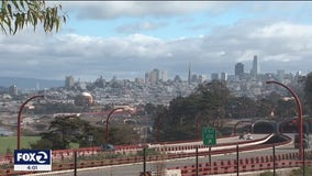 As COVID-19 deaths in California hit record high, San Francisco implements new quarantine