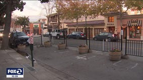 Walnut Creek considers grant relief program for small businesses