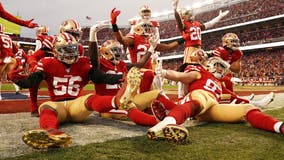 49ers turnover: From Super Bowl to losing season in 2020
