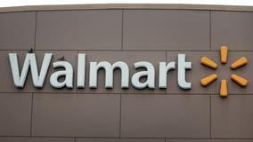 DOJ sues Walmart over role in America's opioid crisis