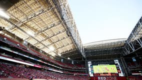 49ers prepared to deal with challenges of extended trip