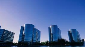 Oracle relocates Redwood City headquarters to Austin, Texas