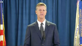 U.S. Attorney, SFPD charge 8 with drug trafficking charges in the Tenderloin