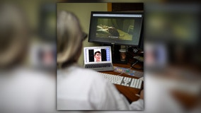 Professionals working remotely during the pandemic are watching two hours more of TV: study