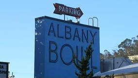 Historic site of Albany Bowl could be replaced with housing: report