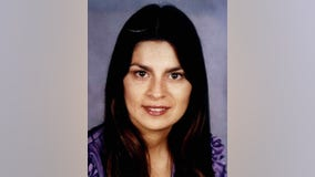 Santa Cruz Co. homicide suspect arrested in 25-year-old cold case