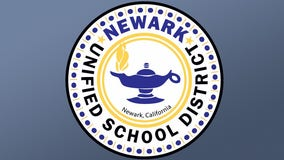 Newark Unified School District to pay $200K to settle public records battle