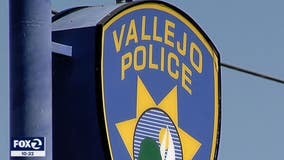 Vallejo police say Sunday's sideshows diverted officers, drained resources