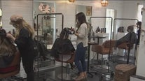 Bay Area restaurants, salons prepare to reopen after state loosens restrictions