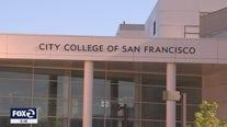 San Francisco opening three mass COVID-19 vaccination sites