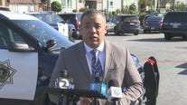 San Jose police announce victim in officer-involved shooting has died