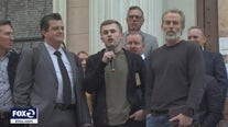 Calvary Chapel pastors appear in contempt of court case