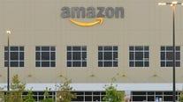 Amazon warehouse workers reject union bid in Alabama