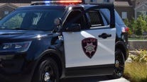 Pittsburg police investigating double shooting that killed one person