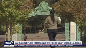 Cal reverses plan to disband institute that has supported students of color