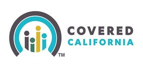 Covered California to offer special enrollment period