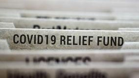 Bay Area legislators laud Congress' passage of latest COVID-19 relief bill