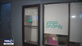 San Francisco yoga studio owner sued by landlord over rent ordinance dispute