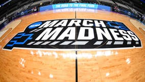 March Madness: Indianapolis will host entire 2021 NCAA Men's Basketball Tournament