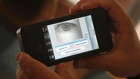 Oakland 1st to ban predictive policing, biometric surveillance tech