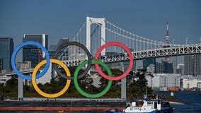 'Circumstances force us to do these things': IOC, Tokyo Olympics to release game plan for beating pandemic