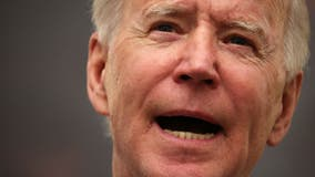 Biden to reinstate COVID-19 travel rules