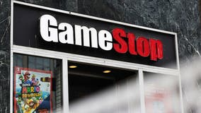 For GameStop day traders, its the moment they've dreamed about