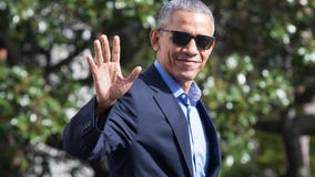 Barack Obama Boulevard coming to San Jose this summer