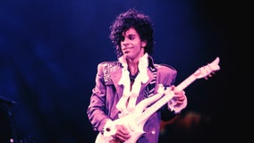 IRS says executors undervalued Prince's estate by 50%
