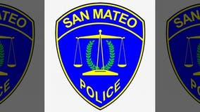 San Mateo police investigating 'swatting' incident after responding to residence