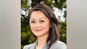 SF mayor nominates assessor Chu to replace Naomi Kelly as city administrator
