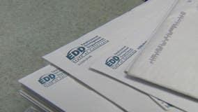 Gov. Newsom signs bills into law to improve, expedite EDD claims