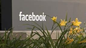 Some praise, some doubts as Facebook rolls out new prayer tool