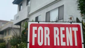 New report warns of looming California eviction crisis