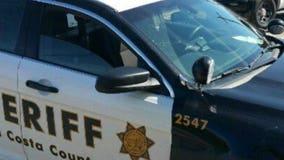 Man arrested in deadly Tara Hills shooting