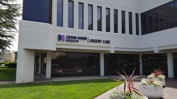 John Muir behavioral health workers to take unionization vote