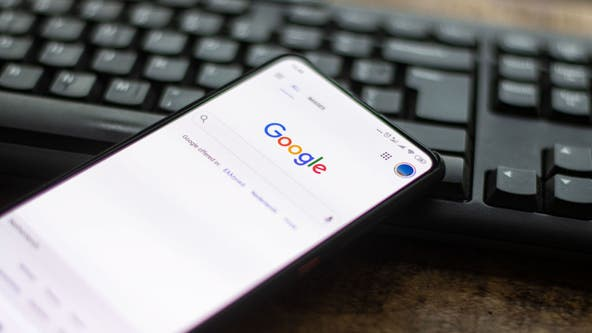 Google to open COVID-19 vaccination clinics, bolster search and maps with vaccine sites