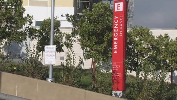 Kaiser commits $8.1M for racial equity across U.S.